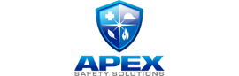 APEX Safety Solution